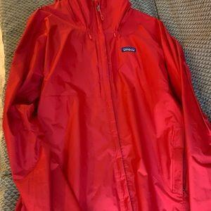 Patagonia M's Torrantshell Jacket